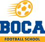 Logo-FootballSchool.png