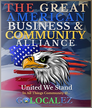 Great_American_Biz_Alliance_Logo.png