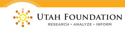 Utah_Foundation_Logo.png