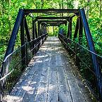 Farmington Creek Trail.jpg