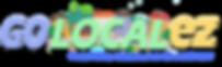 1.0-GoLocal_Ez_Logo.png