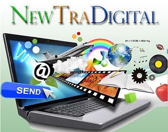 TraDigital_Marketing_Collage.jpg