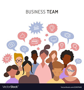 Community_Promotion_Team.jpg