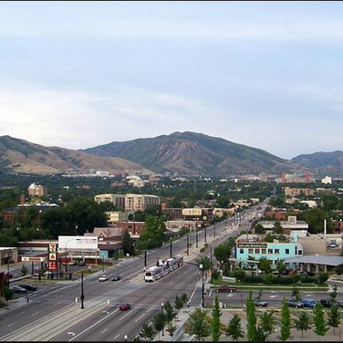 Tooele_City_Pic.png