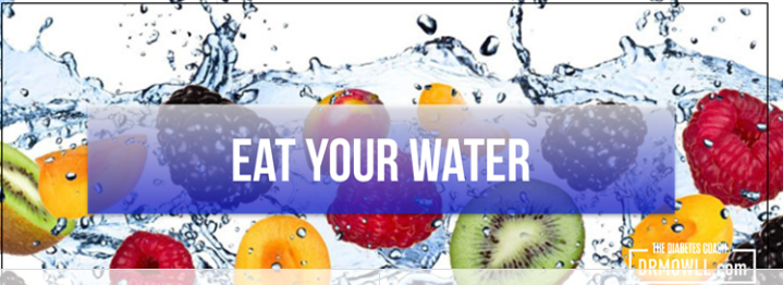 Eat_Your_Water_Bnr.png