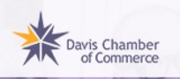 DavisCounty_Chamber_Logo.png