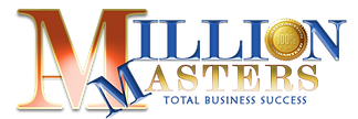 Million_Masters_Logo.png