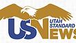 US_News_Logo.png