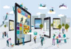 Advertising_Pic.jpg
