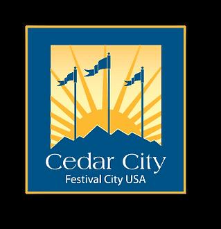 CEDAR CITY LOGO.png