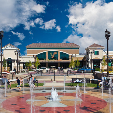 Valley-fair-mall-west-valley-city-utWich