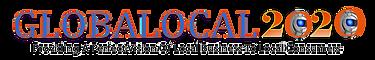 Globalocal_Logo-7.png