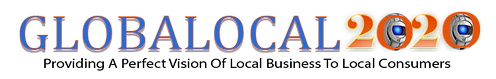 Globalocal_Logo-7.png