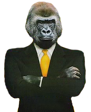 The Gorilla.png