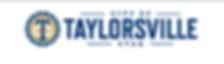 Taylorsville_City_Logo.png
