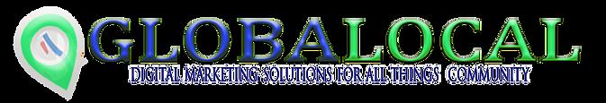 Globalocal_Logo-2.png