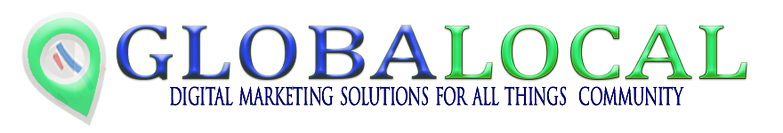 Globalocal_Logo-2.png