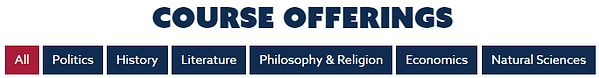 Hillsdale Course Offerings Tabs.png