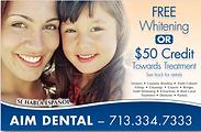 Dental_Ad.png