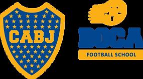 LogoCampus-FootballSchool.png