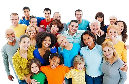 Diverse_Community_People.png