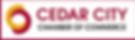 Cedar_City_Chamber_Logo.png