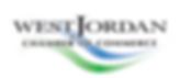 WJ_Chamber_Logo.png