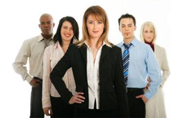 Women_in_+Business_Pic.jpg