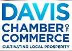 Davis_Chamber_Logo.png