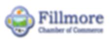 Fillmore_Chamber_Logo.png