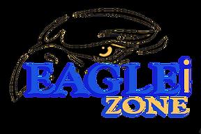 EagleiZone Logo.png