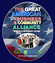 Great_American_Alliance_Bnr.jpg