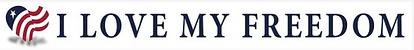 I_Love_My_Freedom_Logo.png