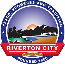 Riverton_City_Logo.png