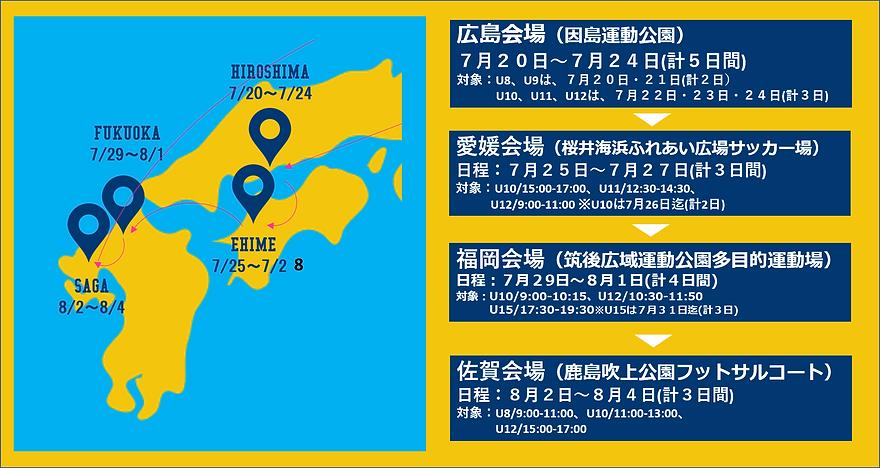 地方セレクションスケジュール表2.png