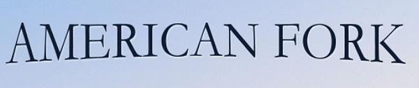 American_Fork_Logo.png