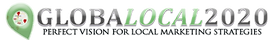 Globalocal_Logo-6.png