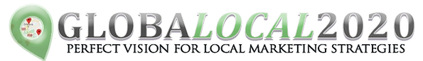 Globalocal_Logo-6.png