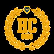 hc camp logo 3.png