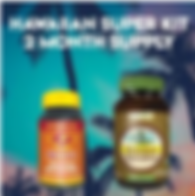 Hawaiin 2 bottle.png