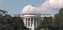 Washington_DC_White_House.png