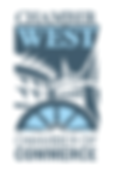 Chamber_West_Logo.png