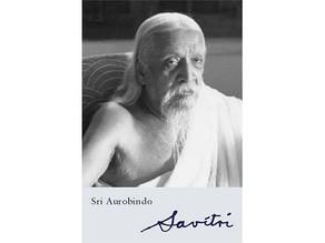 Divine Help from Savitri