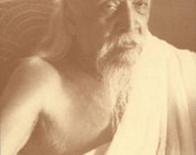 Sri Aurobindo's Savitri