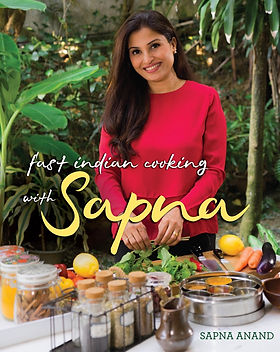 Fast Indian Cooking with Sapna_cover_17N