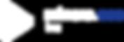 logomarca-minera-50h-colorb.png