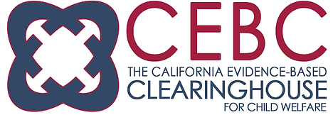 cebc full logo.png