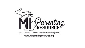Michigan Parenting Resource