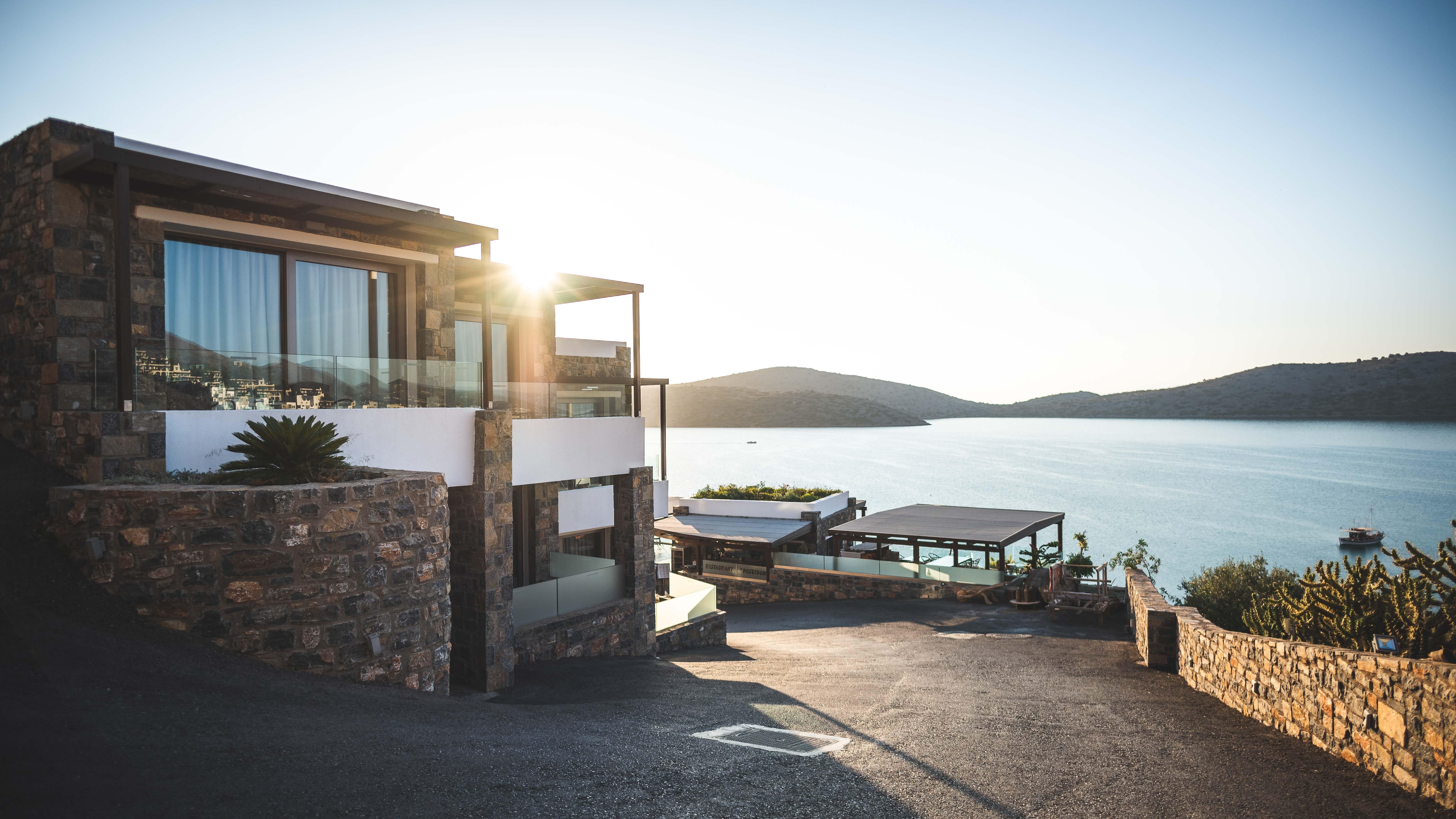 Estate/ Beachfront Properties