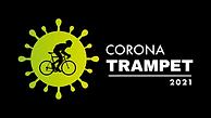 Coronatrampet 1920_1080.png